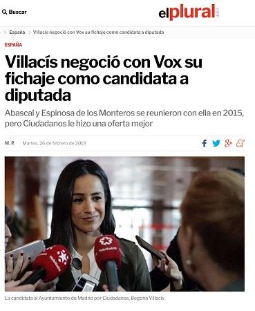 villacis-v0x