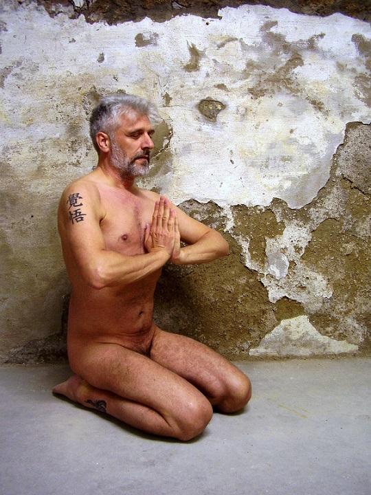 yoga_nude_yoga_naked_yoga_nudity_naked_keller_tattoo_japanese_tattoo-492503.jpg!d