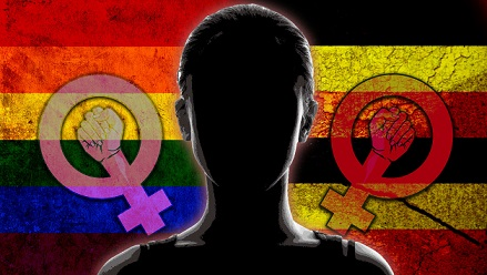 171103-Woodruff-Ugandan-lesbian-refugee-hero__bm5tlr