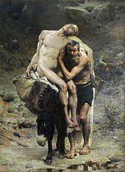 180px-Aime-Morot-Le-bon-Samaritain