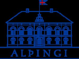 Althingi-300x226