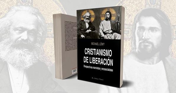 Cover2_Cristianismo_Liberacion