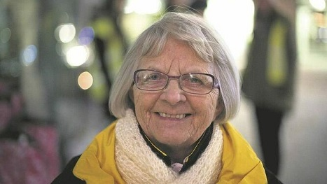 Elise-Lindqvist-edad-anos_2136696354_13744376_667x375