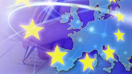 Encuesta-Europea-Valores-conclusiones_2140295997_13770687_660x371