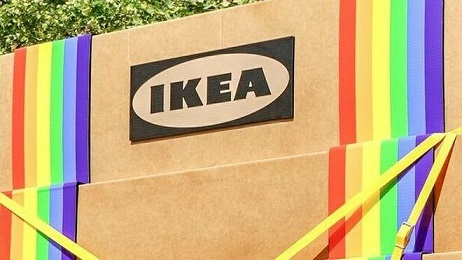 Ikea-gay-friendly_2139096078_13761460_660x371