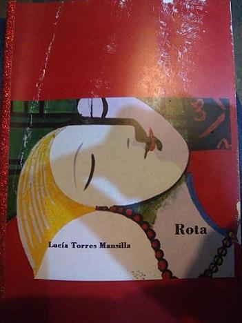 LA-LOBA-LIBRO-ROTA