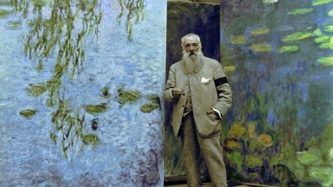 Monet-ninfeas_2141495893_13784470_667x375
