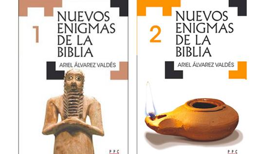 Nuevos-enigmas-Biblia_2136996290_13746184_660x371