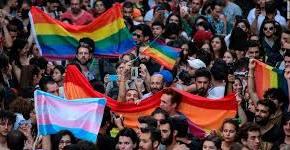 Orgullo_Estambul_2019