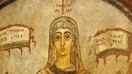 Portada-Ally-Kateusz-sistematicamente-Vaticano_2138196175_13753385_660x371