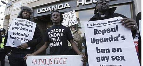 Protesters-outside-Uganda-009-460x214