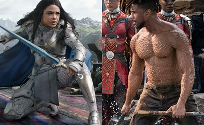 Valkiria-vs-Killmonger