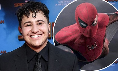 Zac-actor-trans-spider-man