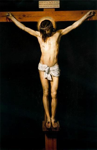 a20-cristo-crucificado-1631-32