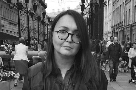 activista_rusa-min