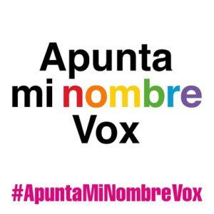 apunta-mi-nombre-Vox