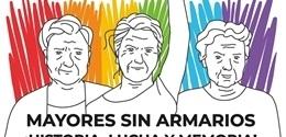 cartel-manifestacion-estatal-orgullo-lgtbi