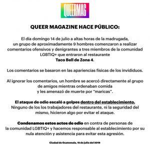 comunicado-queermagazine-caso-taco-bell-300x300