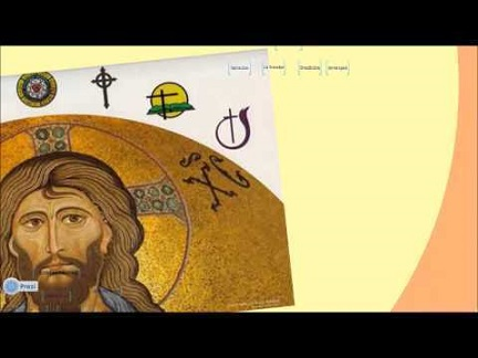 cristo-y-dialogo-interreligioso