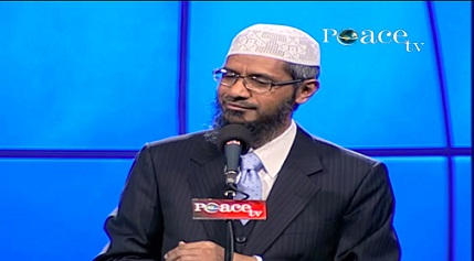 el-canal-de-television-islamico-se-enfrenta-a-la-prohibicion-de-decir-que-los-homosexuales-son-peores-que-los-animales-1