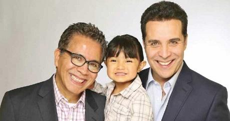 felipe-najera-padres-homosexuales