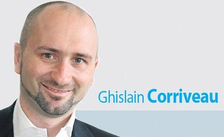 ghislain_corriveau