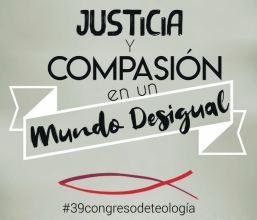 justicia-y-compasic3b3n-eclesalia