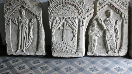 mujer-sarcofago-encontrado-Hagia-Sofia_2138196176_13753423_667x375