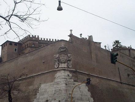 muralla-del-vaticano_20154