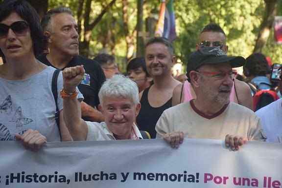orgullo-madrid-2019-Boti