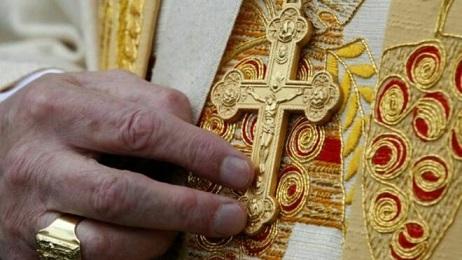 pompa-boato-Iglesia_2138196181_13753616_660x371