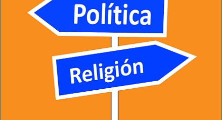 religion-politica-elecciones