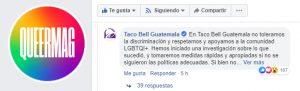 respuesta-taco-bell-agresion14072019-1-300x91