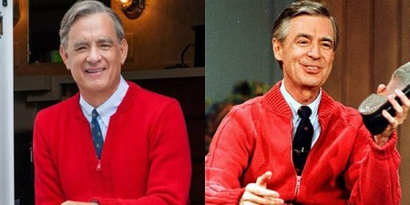tom-hanks-mr-rogers-600x300