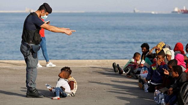 un-ejercito-fantasma-de-5-000-ninos-los-menores-inmigrantes-desaparecidos-en-italia