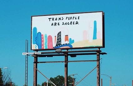 valla-publicitarialos-transexuales-son-sagrados-erigida-en-detroit-0