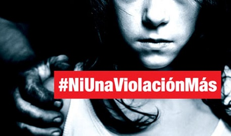 20496-mujeres-de-anta-protestan-contra-la-violencia-y-crimenes-sexuales