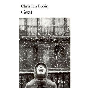 Bobin-Christian-Geai-Livre-896282757_L