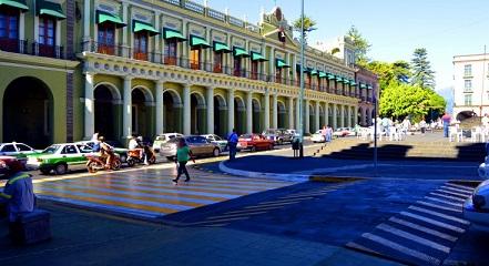 Ciudad-mexicana-discrimina-LGBT-