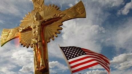 Crisis-Iglesia-EEUU_2049105231_12033448_660x371