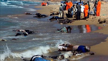 Emigrantes-muertos_2144495545_13806701_660x371