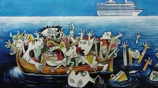 Guernica-Mediterraneo_2149295104_13840988_667x375