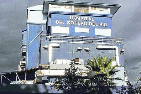 Imagen-FACHADA-HOSPITAL-SOTERO-DEL-RIO567