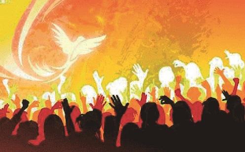 Nota-6-pentecost20