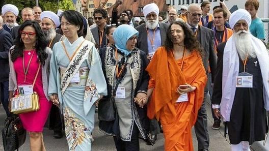 Participantes-Asamblea-Mundial-Lindau-Religiones_2153494666_13865274_660x371