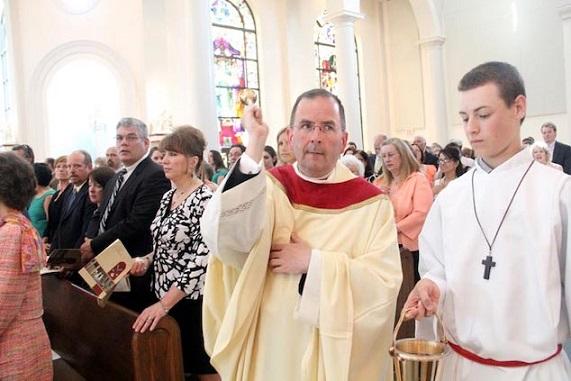 Rev.-Joseph-McLoone1