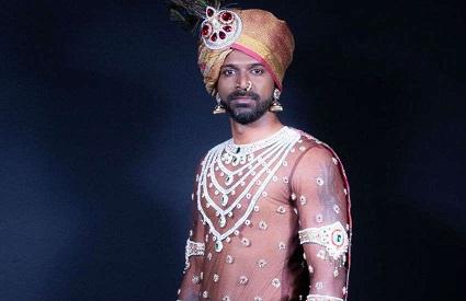 como-supere-el-prejuicio-y-el-estigma-para-convertirme-en-el-sr-gay-india-0
