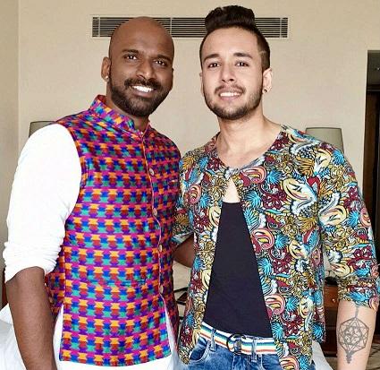 como-supere-el-prejuicio-y-el-estigma-para-convertirme-en-el-sr-gay-india-3
