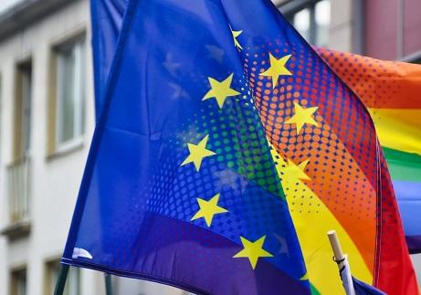 europe-flag-4426286-1024x717