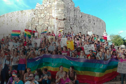 matrimonio-igualitario-yucatán-amparo-696x464